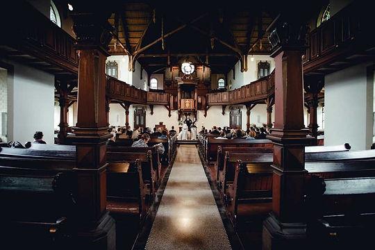 Alte Kirche Essen Kray-6.jpg