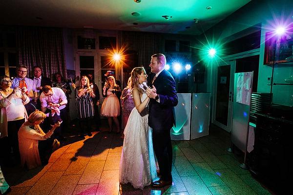 Hochzeitsfotograf Schloss Berge-43.jpg