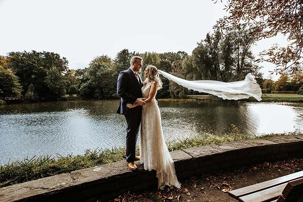 Hochzeitsfotograf Schloss Berge-50.jpg