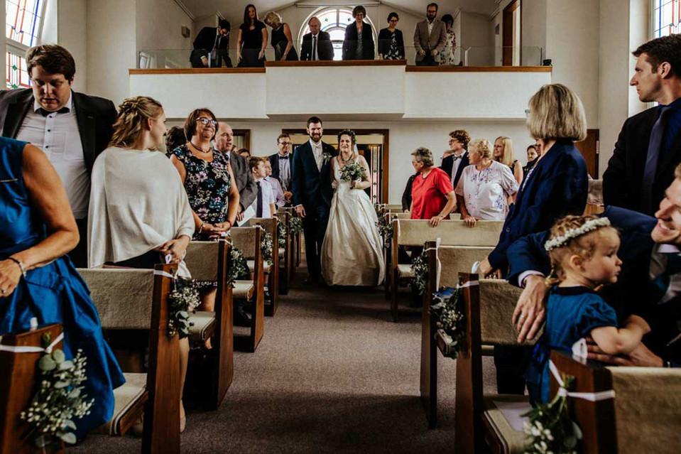 Hochzeitsfotograf Eventzeche Essen-117.j