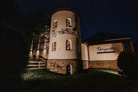 Hochzeitfeier Diergadts-19.jpg