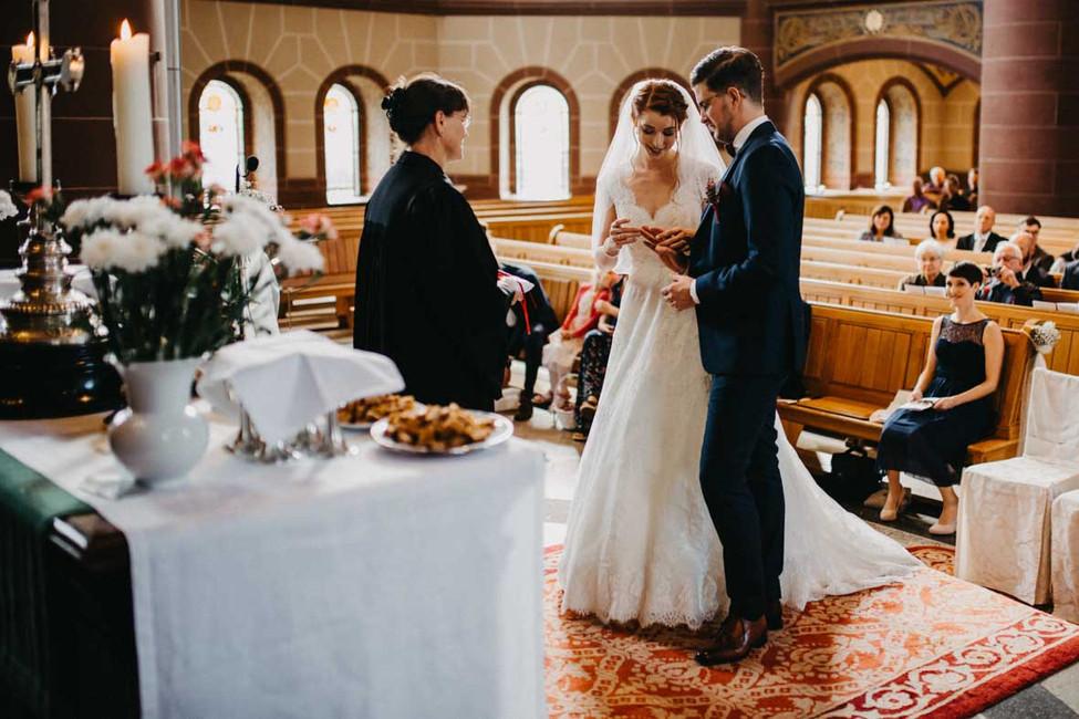 Hochzeitsfotograf Essen NRW-129.jpg