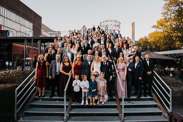 Hochzeit Casino Zeche Zollverein-8.jpg
