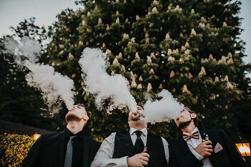 Hochzeitfeier Diergadts-14.jpg
