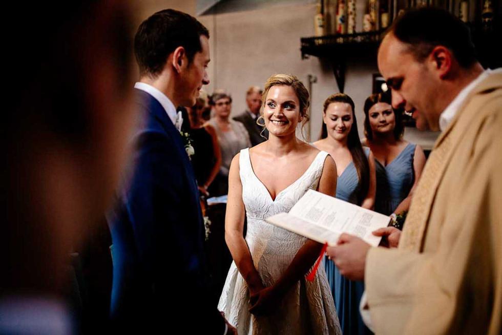 Hochzeit Steverburg-131.jpg