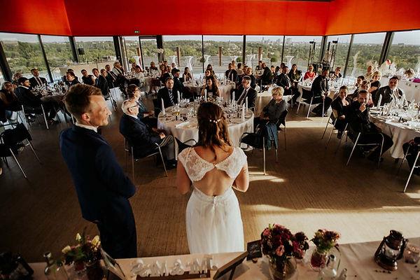 Hochzeit Erich Brost Zollverein-30.jpg