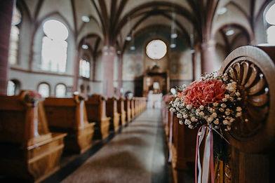 evangelische Kirche Werden-10.jpg