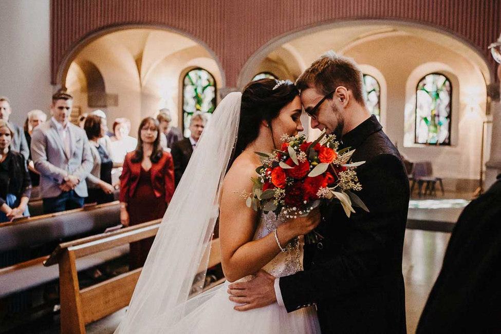 Hochzeit 12Apostel Essen-128.jpg