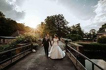Hochzeit Schloss Hugenpoet-239.jpg