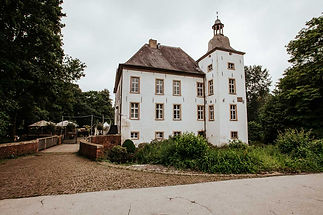Hochzeit Schloss Voerde-1.jpg