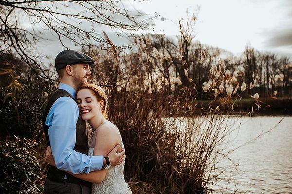 Hochzeitsfotograf Schloss Berge.jpg