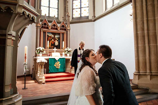 Friedenskirche Essen Steele-6.jpg
