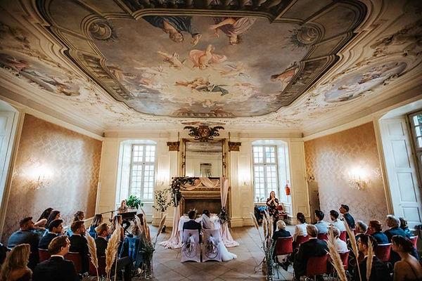 Hochzeit Schloss herten-19.jpg