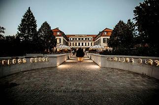 Hochzeitsfotograf Schloss Berge-20.jpg