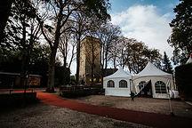 Burg Blankenheim Hochzeit-14.jpg