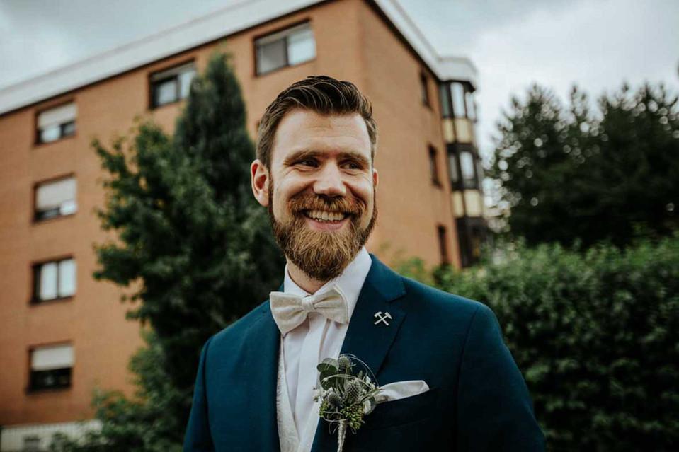Hochzeitsfotograf Eventzeche Essen-113.j