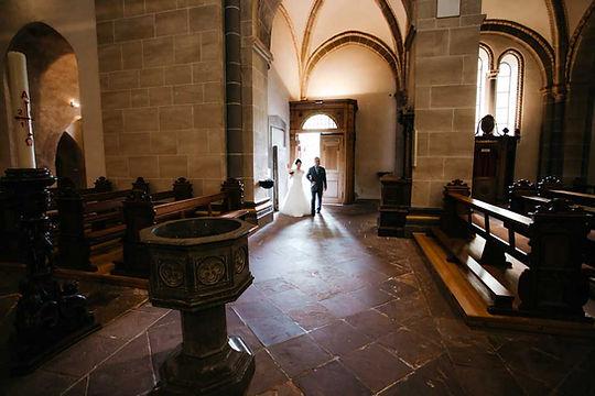 Basilika St. Ludgerus-4.jpg