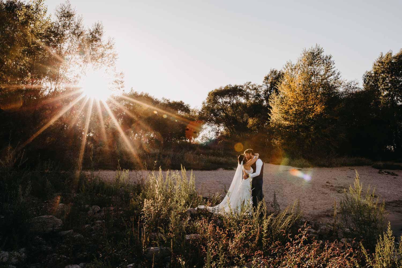 Hochzeitsfotograf Essen NRW