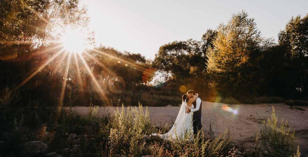 Hochzeitsfotograf Rheinland