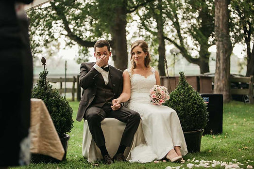 Hochzeit Wellenbad-8.jpg