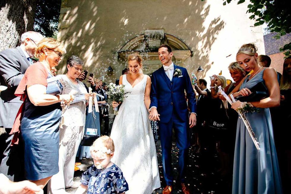 Hochzeit Steverburg-136.jpg