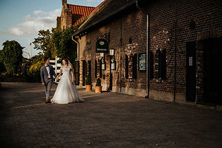 Hochzeit Rittergut Wildenrath.jpg