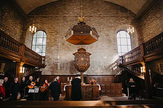 Markt Kirche Kettwig-6.jpg