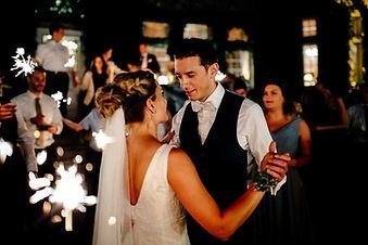 Hochzeit Steverburg-201.jpg