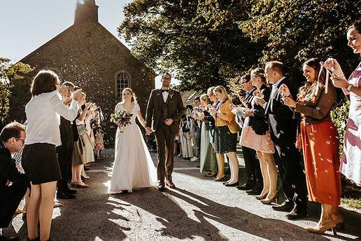 Hochzeit Schloss Linnep-3.jpg