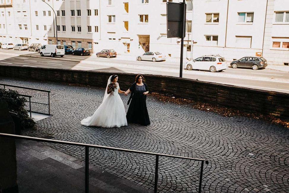 Hochzeit 12Apostel Essen-120.jpg