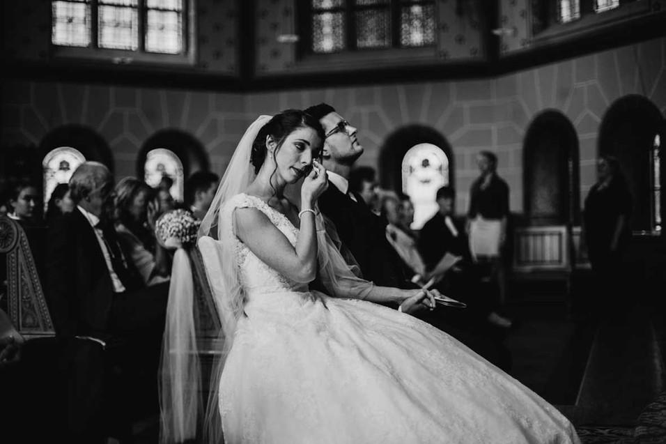 Hochzeitsfotograf Essen NRW-132.jpg