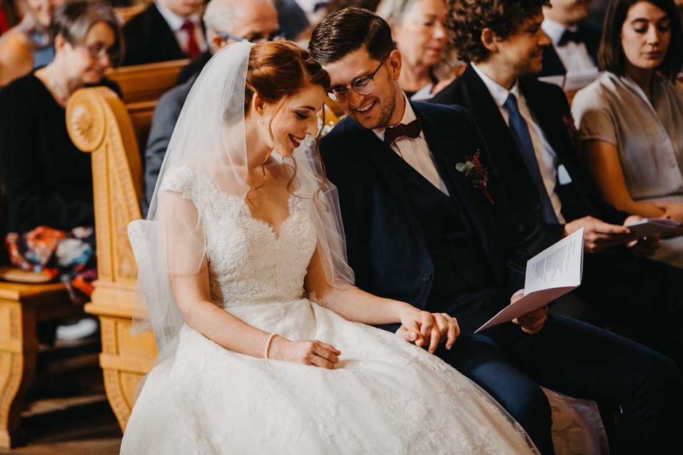Hochzeitsfotograf Essen NRW-127.jpg