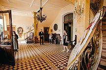 Hochzeit Burg Flamersheim-10.jpg