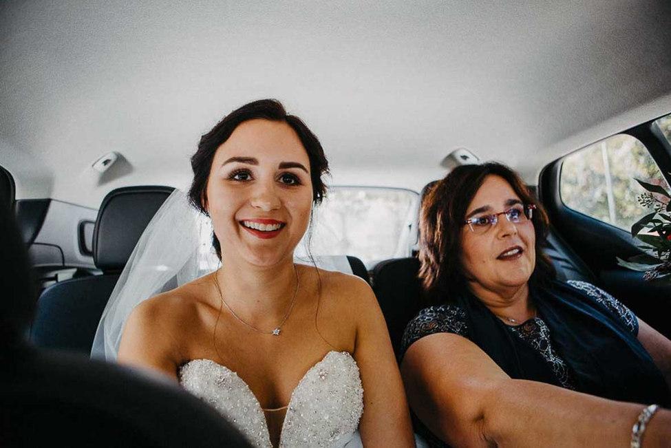 Hochzeit 12Apostel Essen-118.jpg