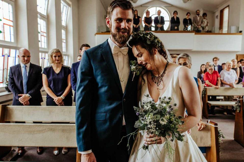 Hochzeitsfotograf Eventzeche Essen-118.j