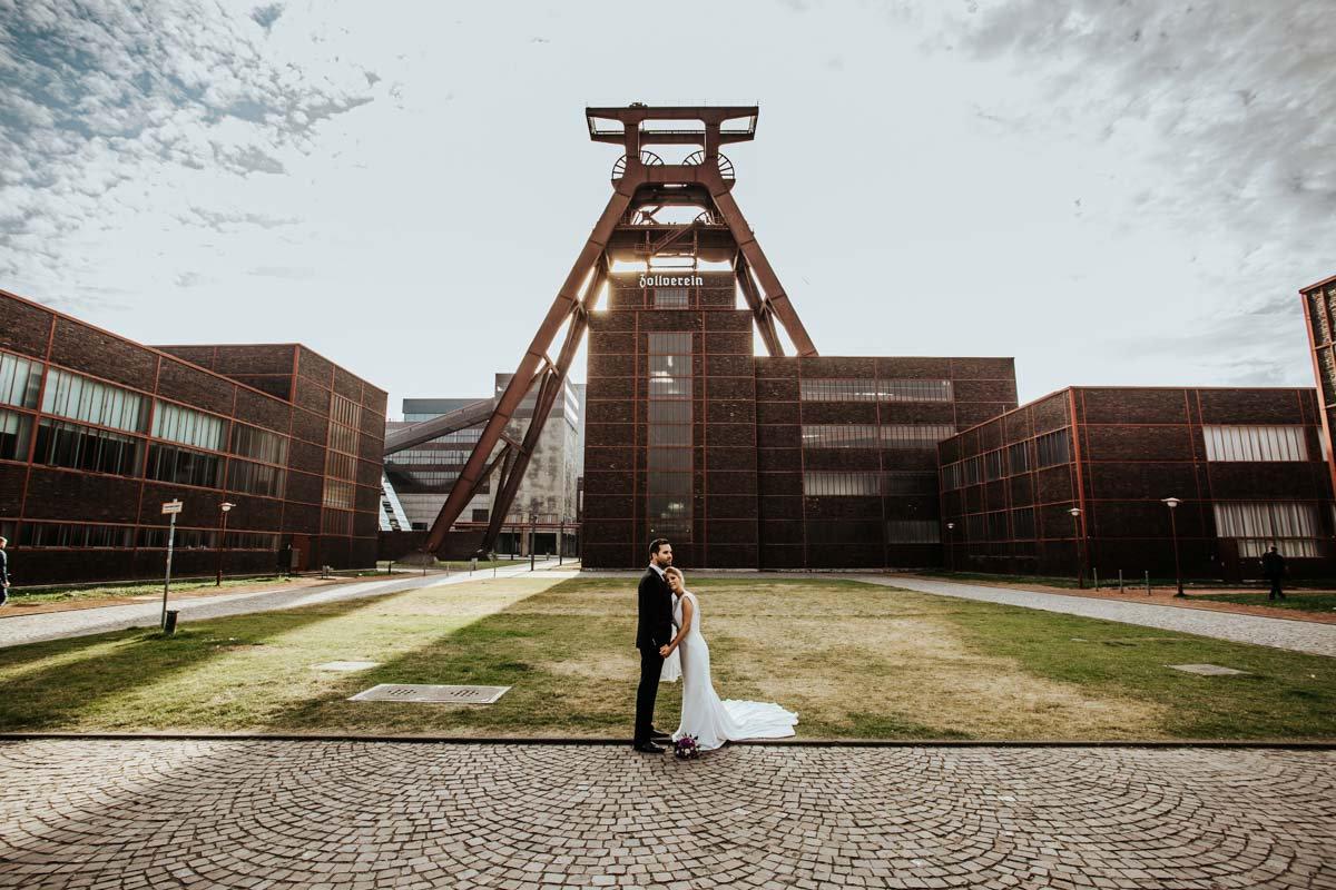 Hochzeit Zeche Zollverein-18.jpg