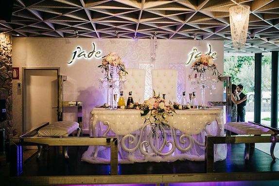 hochzeitsfeier Jadesaal Mülheim-14.jpg