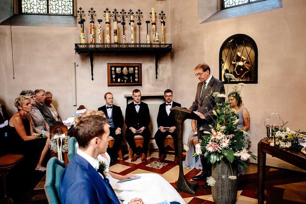 Hochzeit Steverburg-127.jpg