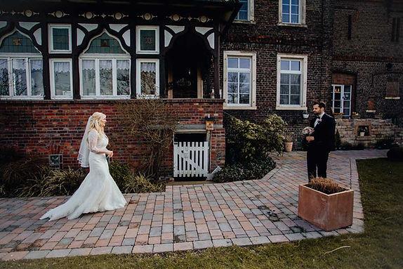 Hochzeit Bleckmanns Hof-9.jpg