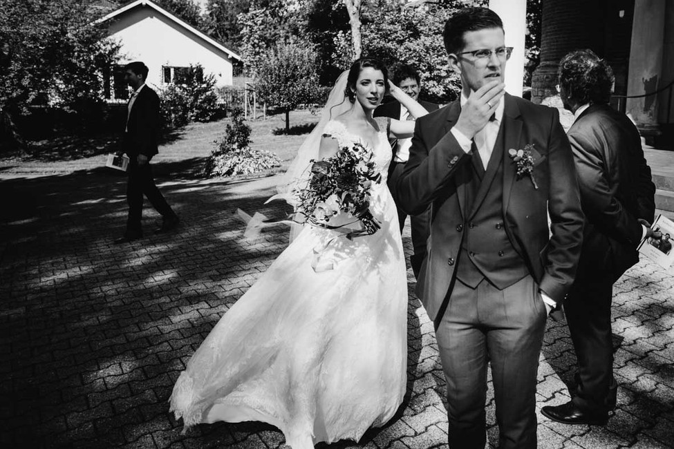 Hochzeitsfotograf Essen NRW-139.jpg