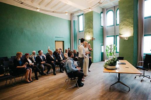 Hochzeitsfotograf Schloss Horst-23.jpg