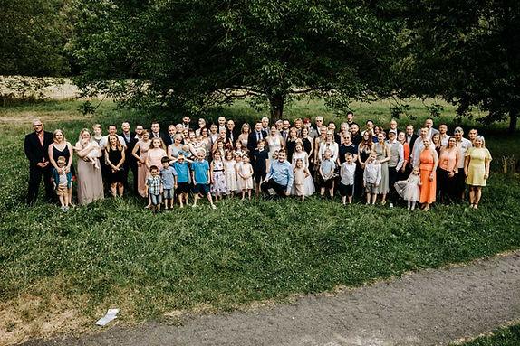 Hochzeit Rüdenstein-5.jpg
