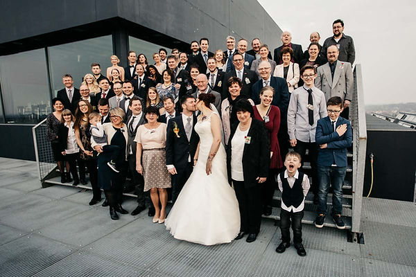 Hochzeit Erich Brost Zollverein-12.jpg