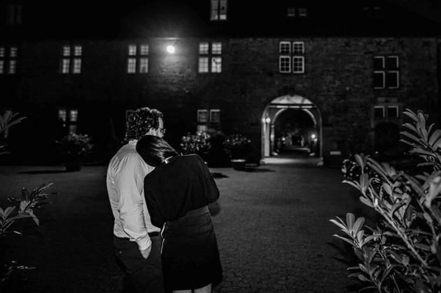 Hochzeit Schloss Hugenpoet-124.jpg