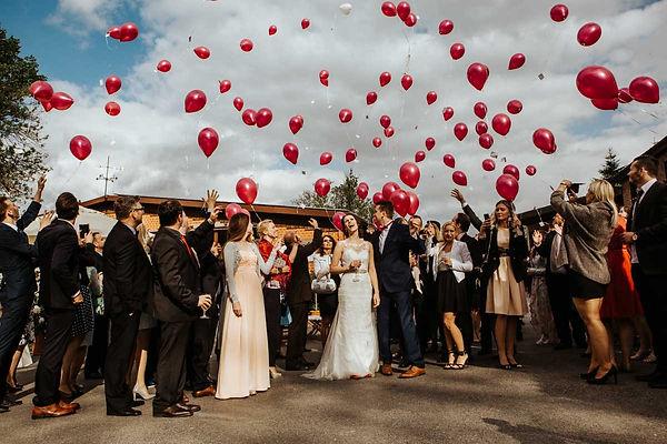 Hochzeit gut Diepensiepen-5.jpg