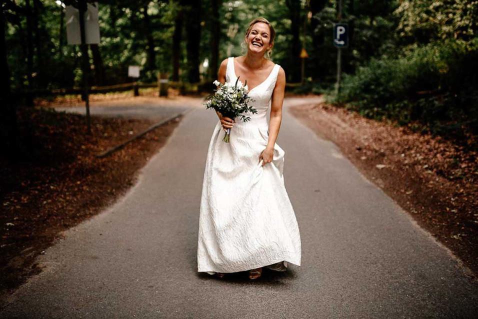 Hochzeit Steverburg-115.jpg