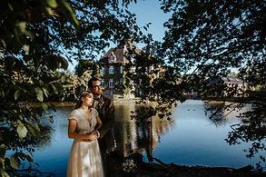 Hochzeit Schloss Linnep Ratingen-160.jpg