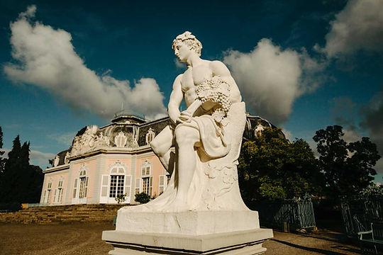 Hochzeit Schloss Benrath-4.jpg