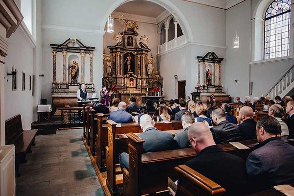 St. Peter Essen Kettwig-7.jpg