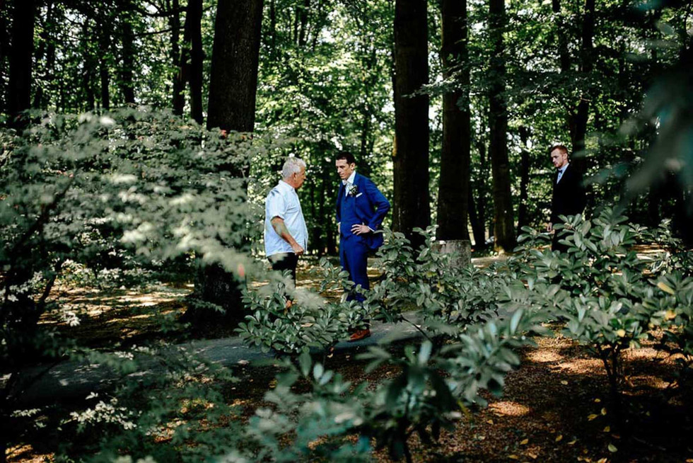 Hochzeit Steverburg-114.jpg